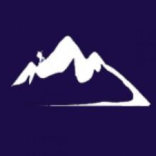بریم کوه