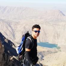 محسن فتاحی