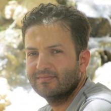 محمدتقی مرادی