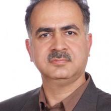 حمید رضا روستا