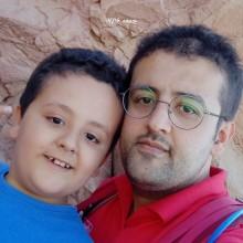 محمدرضا شیرزاد تبریزی