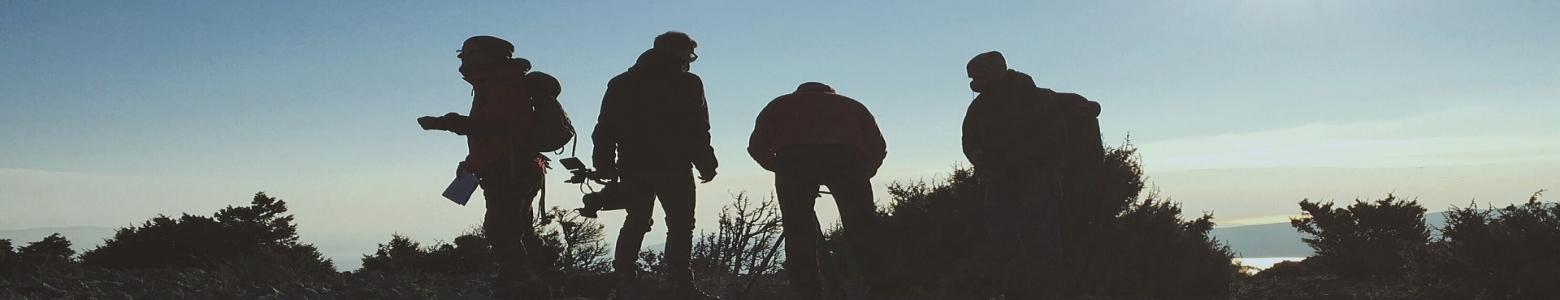 باشگاه کوهنوردی و اسکی دماوند