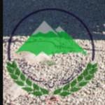 باشگاه کوهستان آستارا