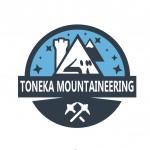 باشگاه کوهنوردی تنکا