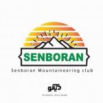 باشگاه کوهنوردی سنبران دورود