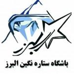 باشگاه ستاره نگین البرز