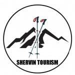 شروین توریسم shervin tourism