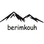باشگاه کوهنوردی اماوند کرمان