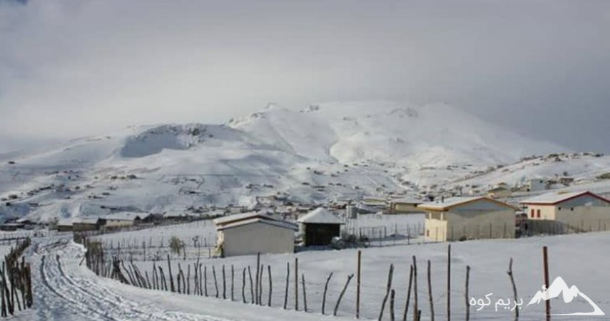 روستا سوباتان