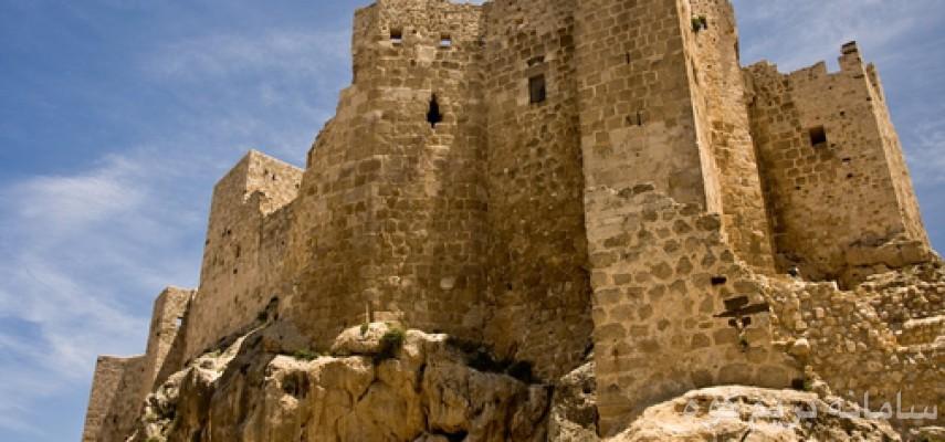 بازدید از الموت و دریاچه اوان