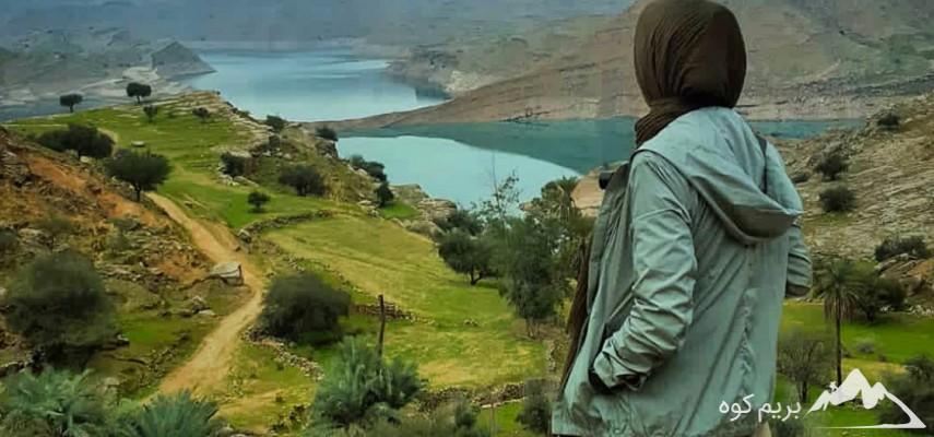 خوزستان شوش شوشتر