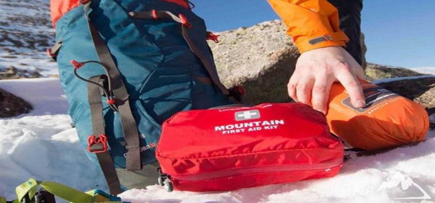 دوره آنلاین مدیریت بیماری های قلبی عروقی، دیابت و میگرن در کوهنوردی