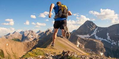 Fastpacking چیست؟