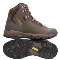 کفش کوهنوردی پایار