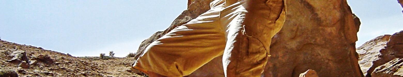 حمید فُرادی