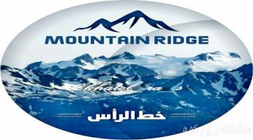 صعود قله قلعه دختر از مسیر گرده و خط الراس شرقی