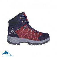 خرید اینترنتی کفش کوهنوردی ریبوآر
