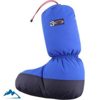 خرید اینترنتی جوراب کوهنوردی