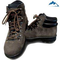 خرید اینترنتی کفش کوهنوردی