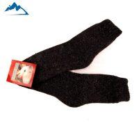 خرید جوراب پشمی کوهنوردی
