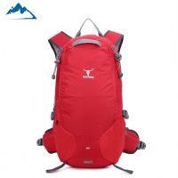 خرید کوله پشتی کوهنوردی ارزان