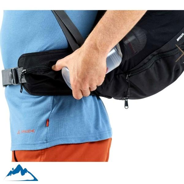قیمت کوله پشتی های اصل کوهنوردی