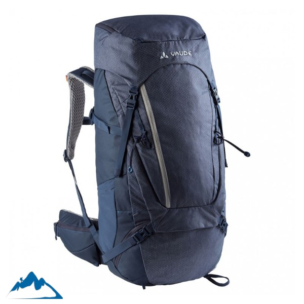 خرید کوله مناسب کوهنوردی