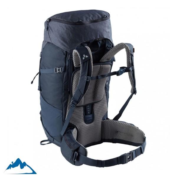 قیمت کوله کوهنوردی زنانه