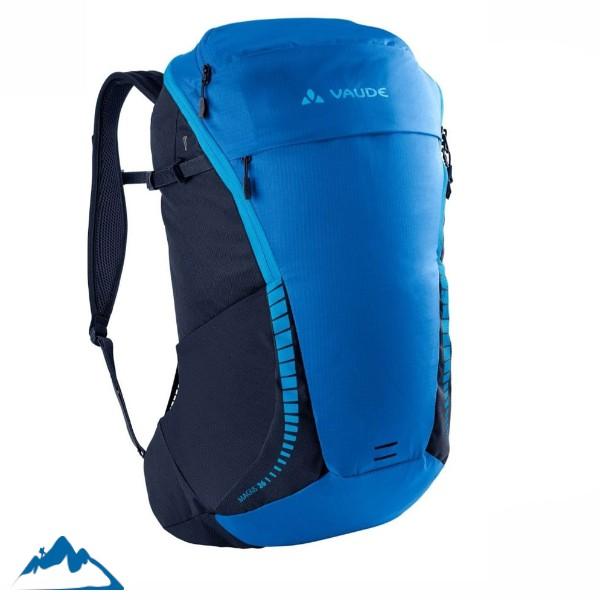 خرید کوله پشتی کوهنوردی فوده
