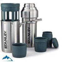 قیمت قهوه ساز کوهنوردی استنلی