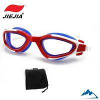 قیمت عینک شنا JIEJIA