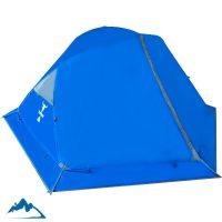 خرید چادر پکینیو کوهنوردی